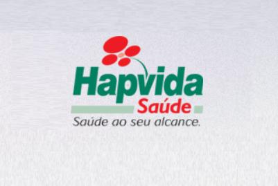 HapVida Saúde Salvador BA