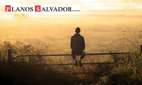 Plano de saúde Individual em Salvador