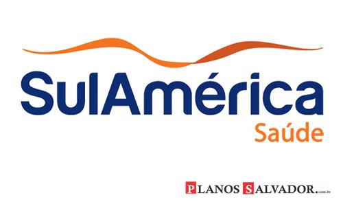 Plano de Saúde Sulamérica Saúde Salvador