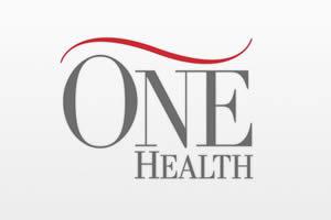 One Health Saúde em Salvador