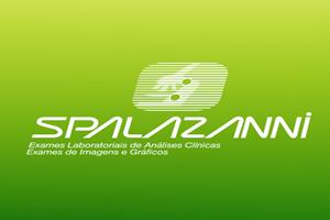 Convênios com Laboratório Spalanzinni em Salvador