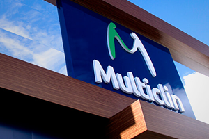 Convênios com a Clínica Multiclin em Salvador