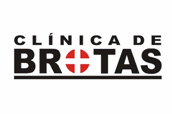 Convênios com a clínica de Brotas em Salvador