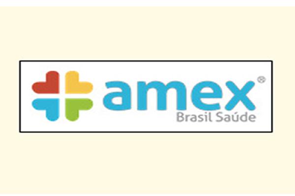 Amex Saúde Brasil Notícias em Salvador