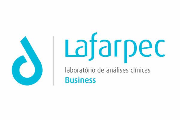 Convênios com o laboratório Lafarpec em Salvador
