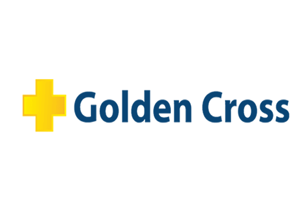 Golden Cross em Salvador