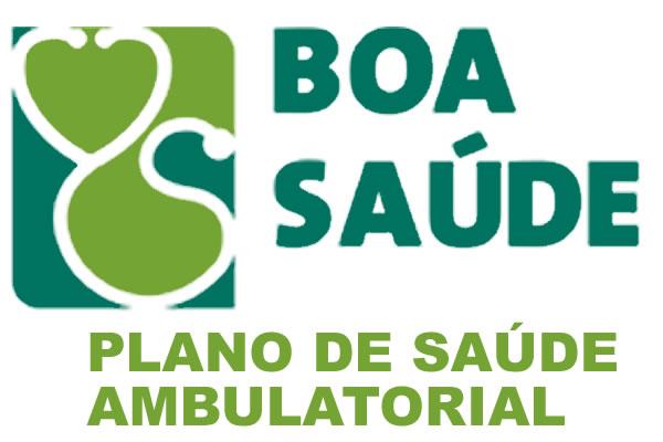 Boa Saúde em Salvador