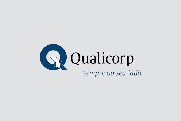 Qualicorp Saúde em Salvador
